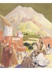 SANS TITRE, 1941