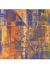SANS TITRE, 1992