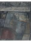 SANS TITRE, Années 80