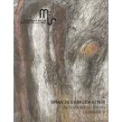 ART MODERNE ET CONTEMPORAIN MAROCAIN