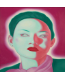 CHINESE PORTRAIT, 2006